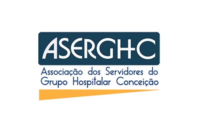 ASERGHC